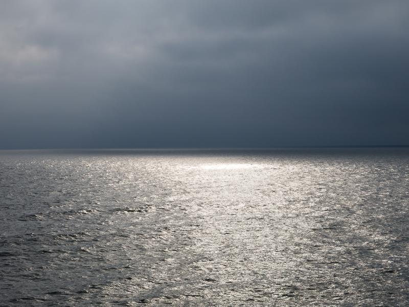 Hebrdean Light