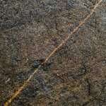Huisnis Rocks  III