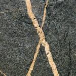 Huisnis Rocks IV