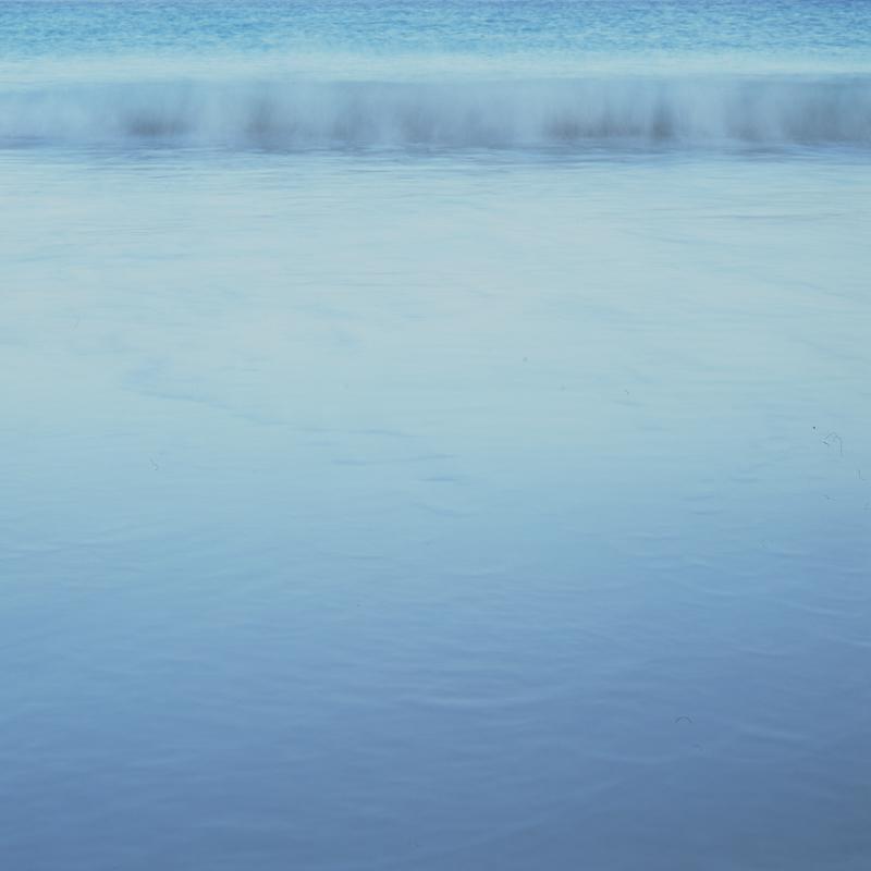 Huisinis Beach, Harris, Outer Hebrides, Scotland